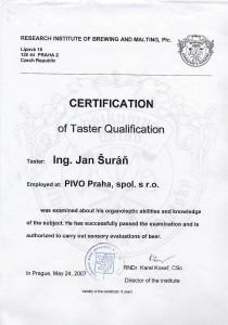 certifikát_2
